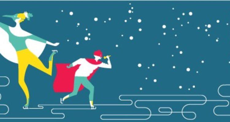 Patinoire de Carouge: la saison de la glisse est ouverte